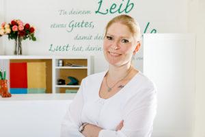 Eva Rehkemper